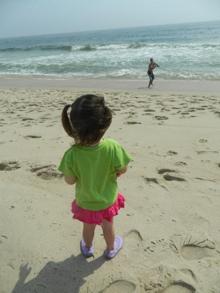 beach 2013 043