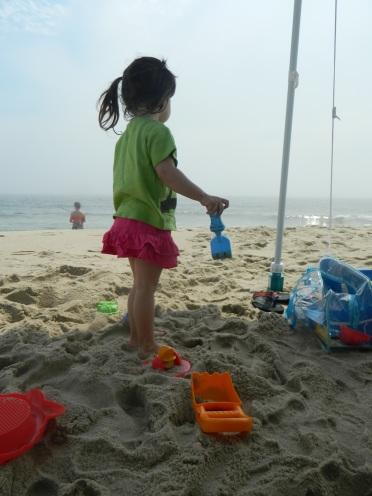 beach 2013 052
