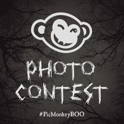 picmonkey_halloween_contest1